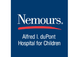 CHNC Member Hospital - Nemours Alfred I duPont Hospital of Children