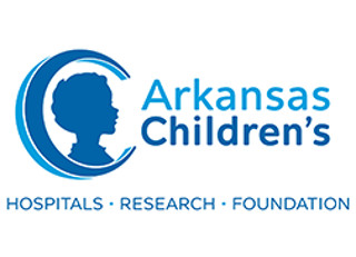 CHNC Member Hospital - Arkansas Children's Hospital