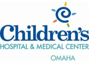 CHNC Member Hospital - Children's Hospital & Medical Center - Omaha Nebraska