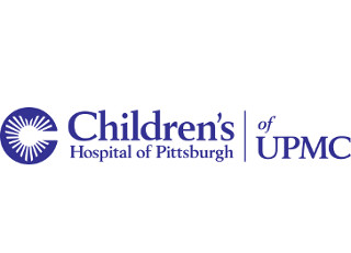 CHNC Member Hospital - Children's Hospital of Pittsburgh of UPMC