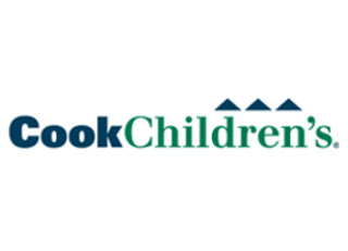 CHNC Member Hospital - Cook Children's Hospital of Illinois