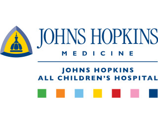 CHNC Member Hospital - Johns Hopkins All Children's Hospital - Johns Hopkins Medicine