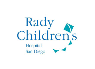 CHNC Member Hospital - Rady Children's Hospital San Diego