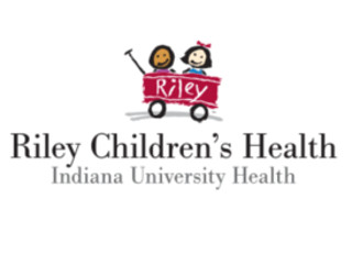 CHNC Member Hospital - Riley Children's Health - Indiana University Health